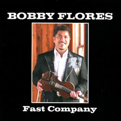 Bobby Flores | Fast Company