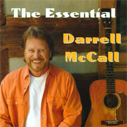 Darrell McCall | The Essential