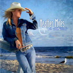 Heather Myles | In The Wind