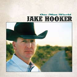 Jake Hooker | One Man World